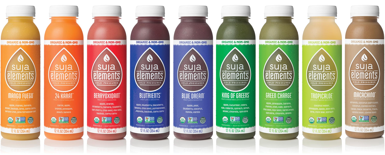 Elements-bottles1