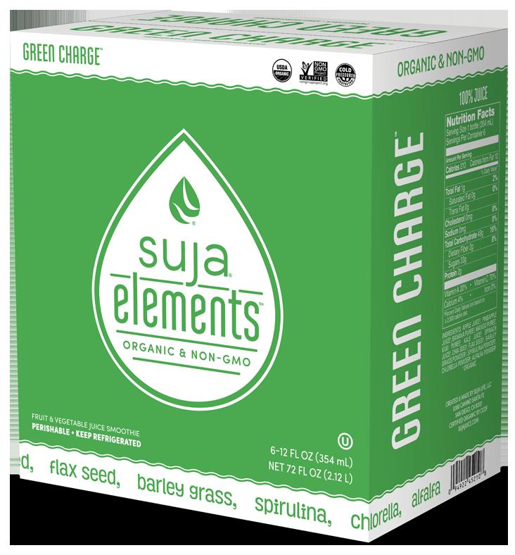 Elements-box