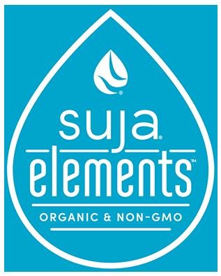 Elements-logo-clr