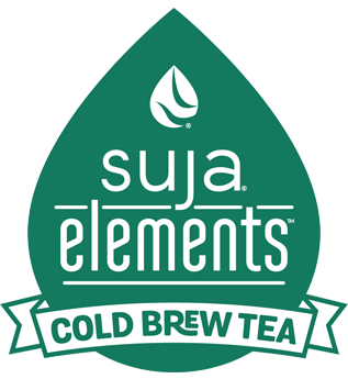 Elements-tealogo-clr
