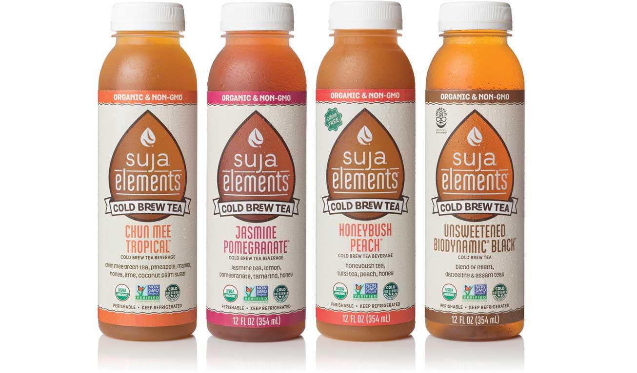 ElementsTea-bottles1