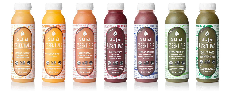 Essentials-bottles1