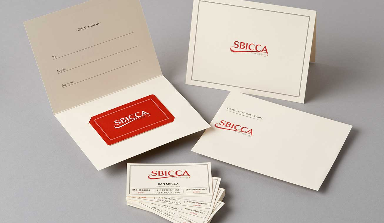 Sbicca_Stationery