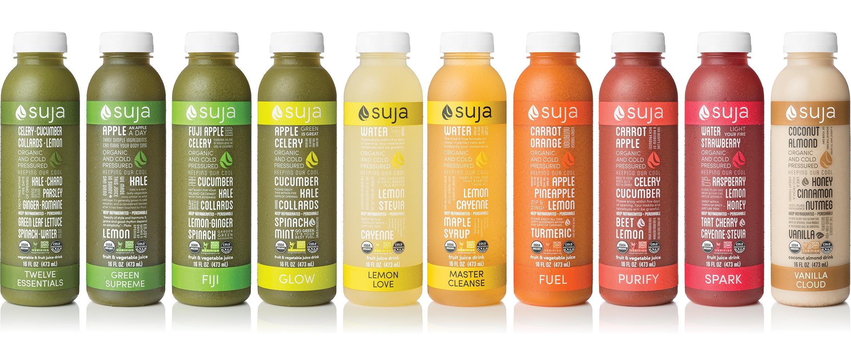Suja-bottles1