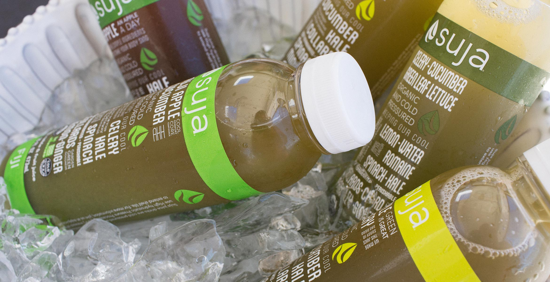 Suja-bottles2