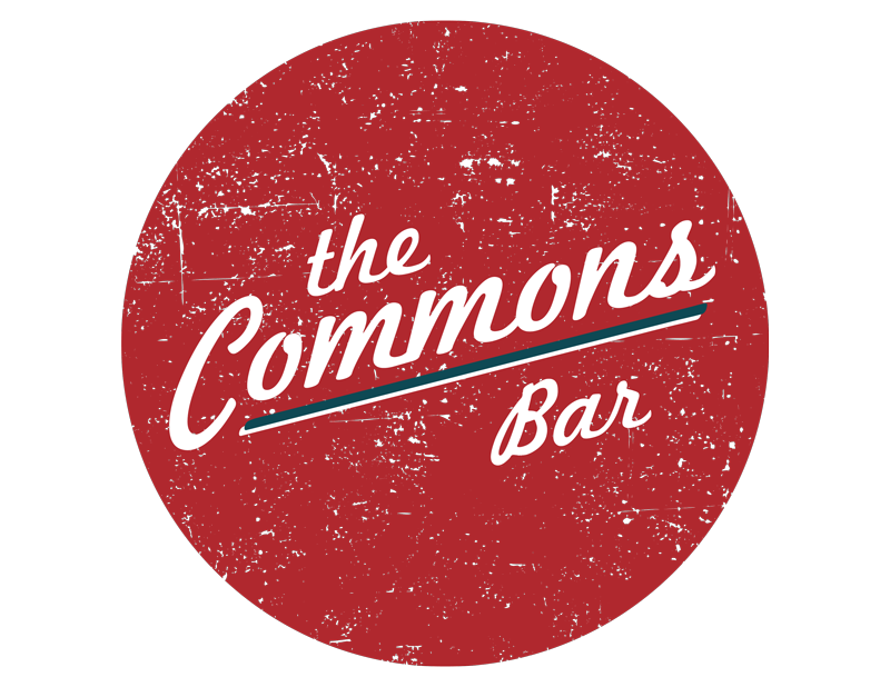 TheCommons_Logo_r7v1_web
