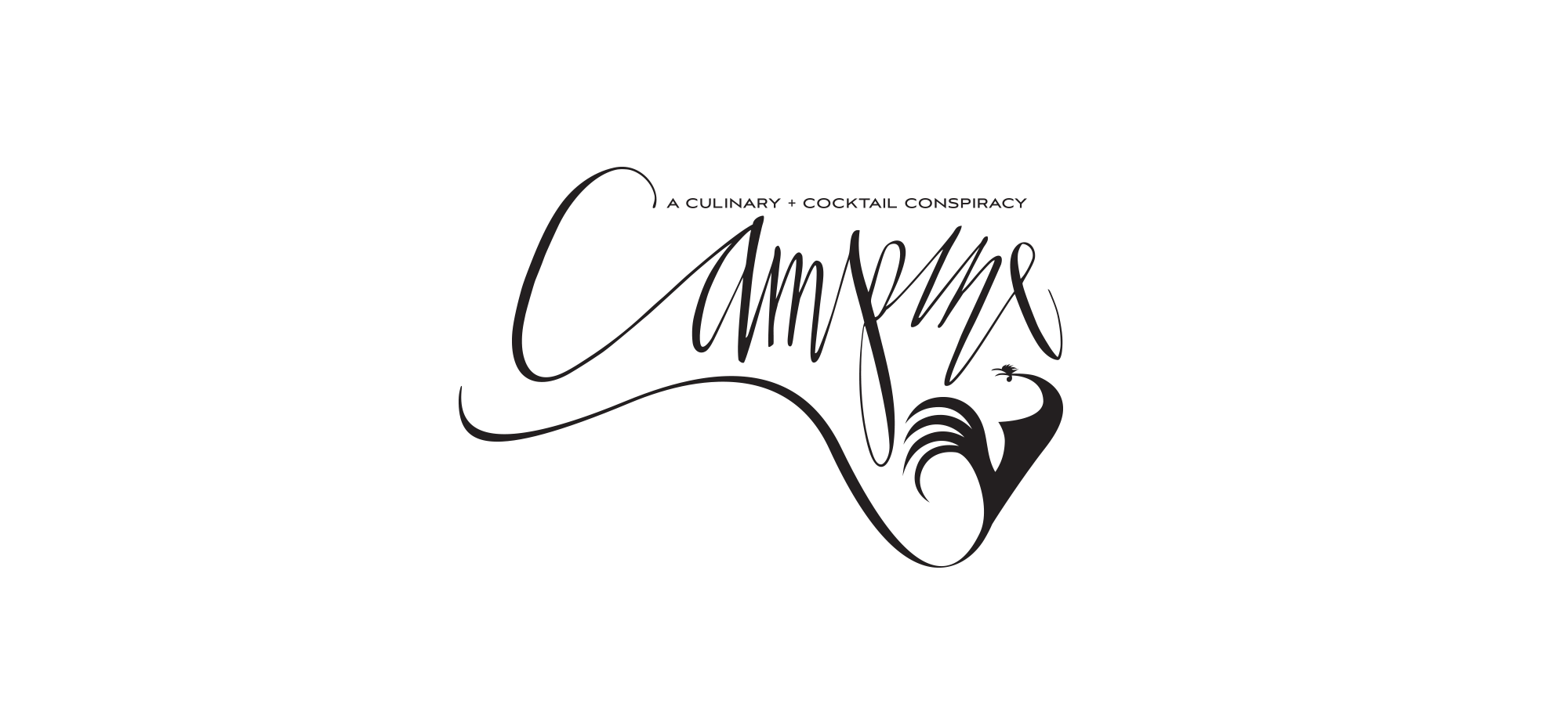 Campine catering