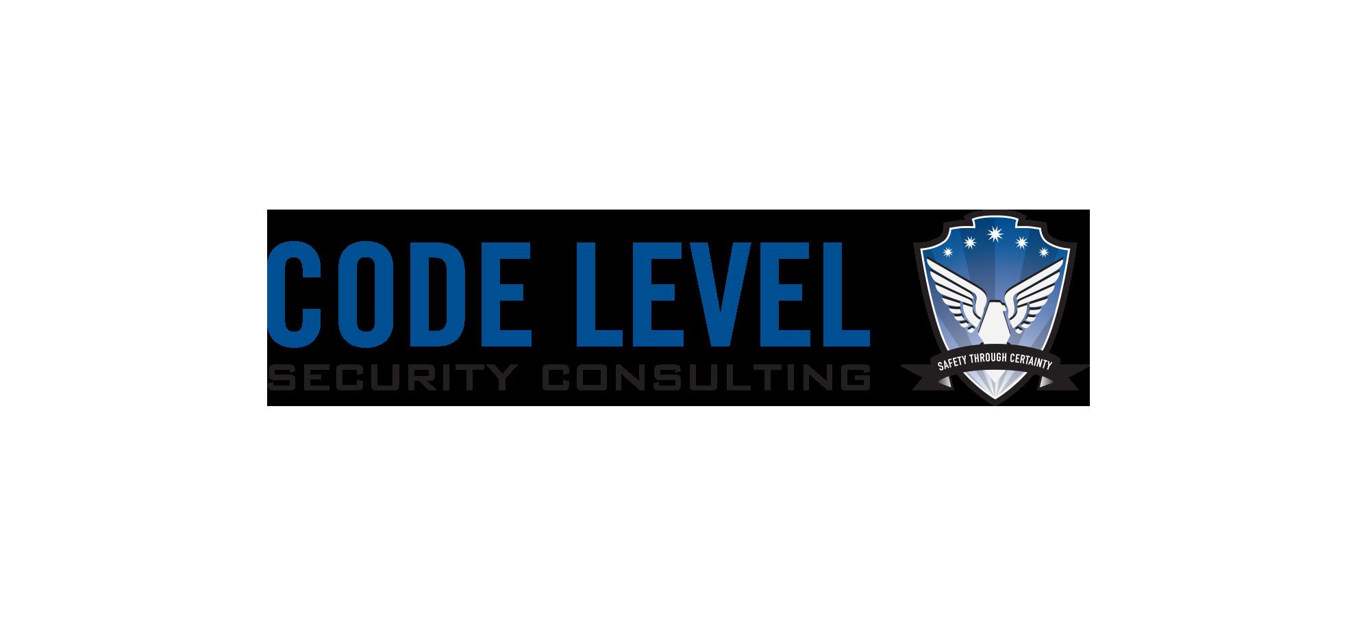 Code Level