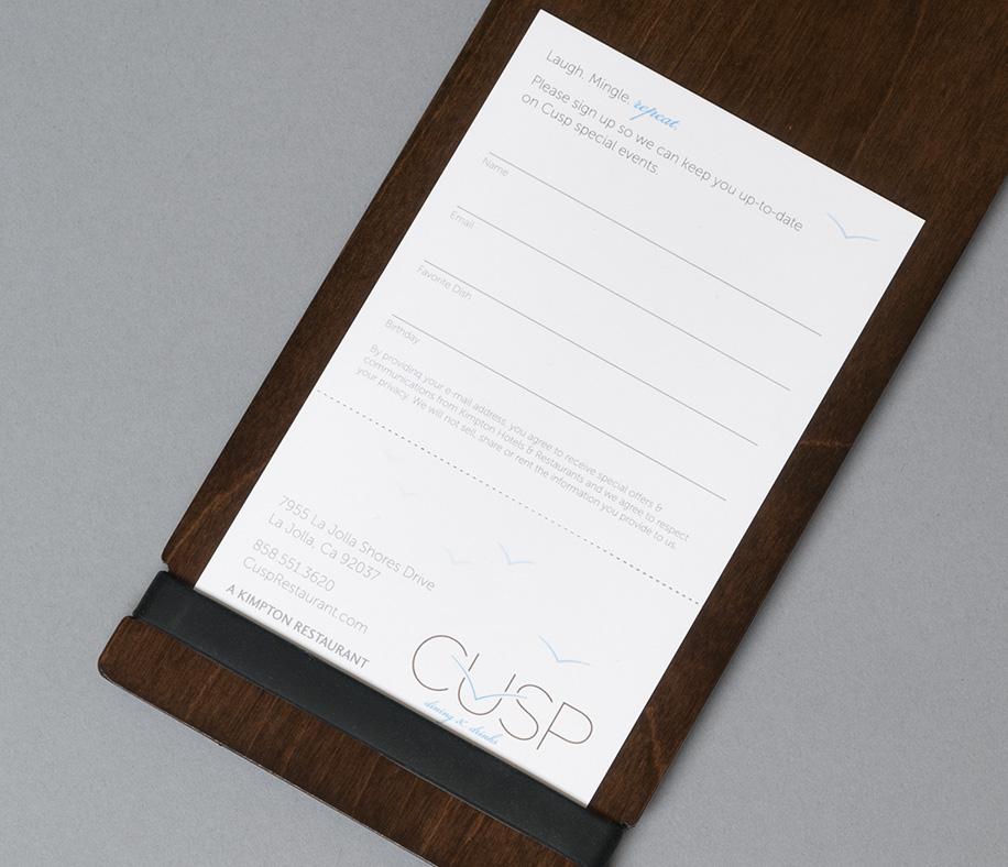 cusp-5