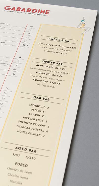 gabardine_menu