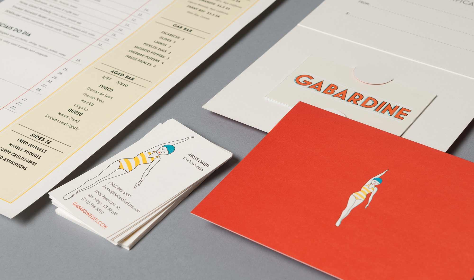 gabardine_menu_system_detail