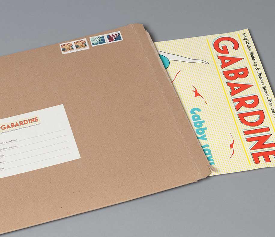 gabardine_poster_shipping