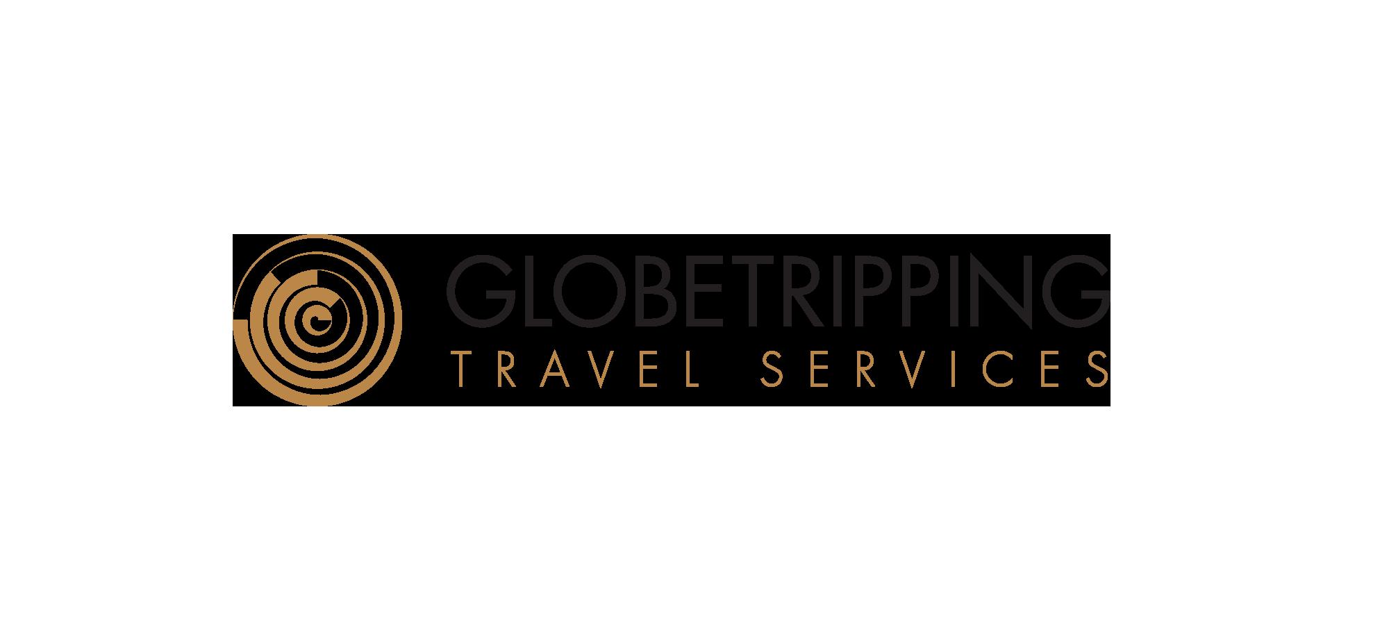Globetripping