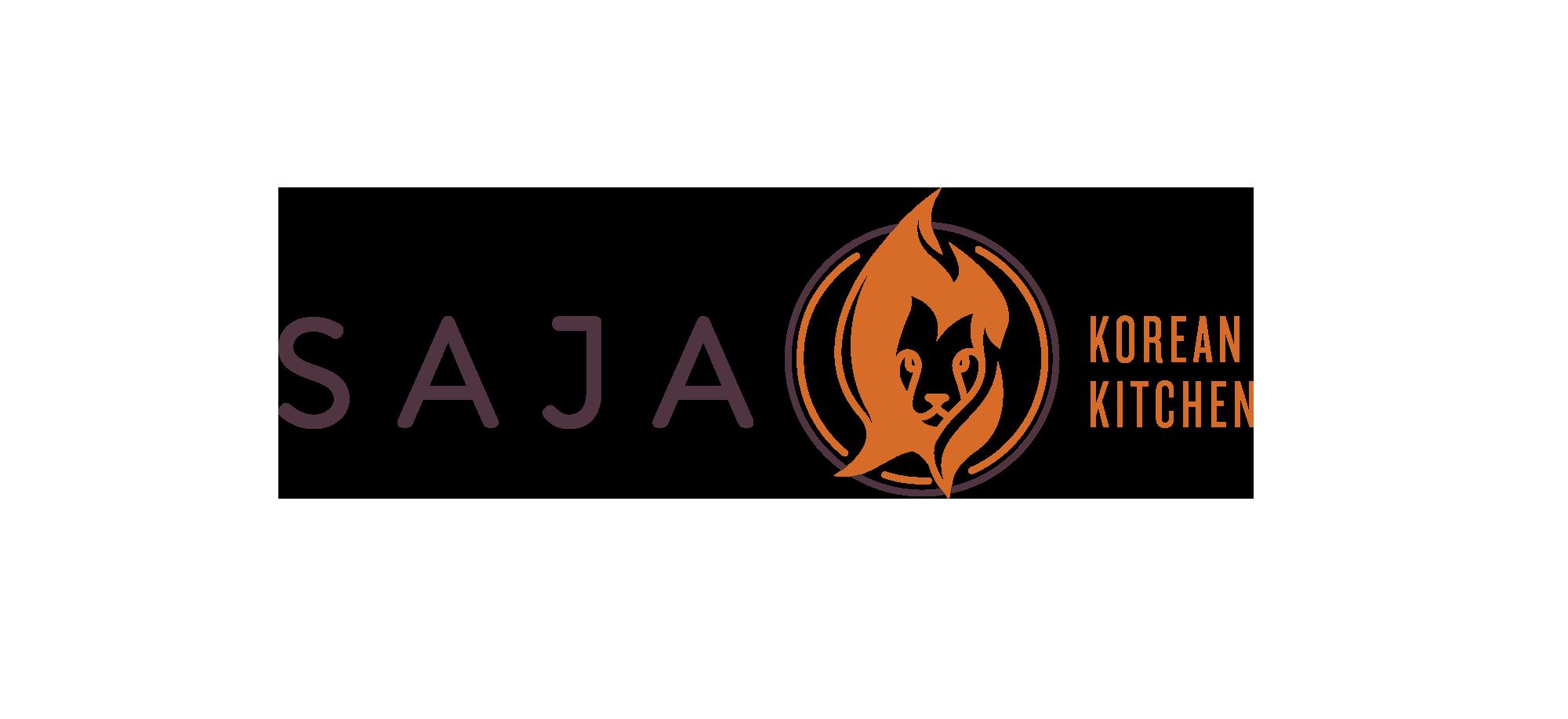 Saja Korean