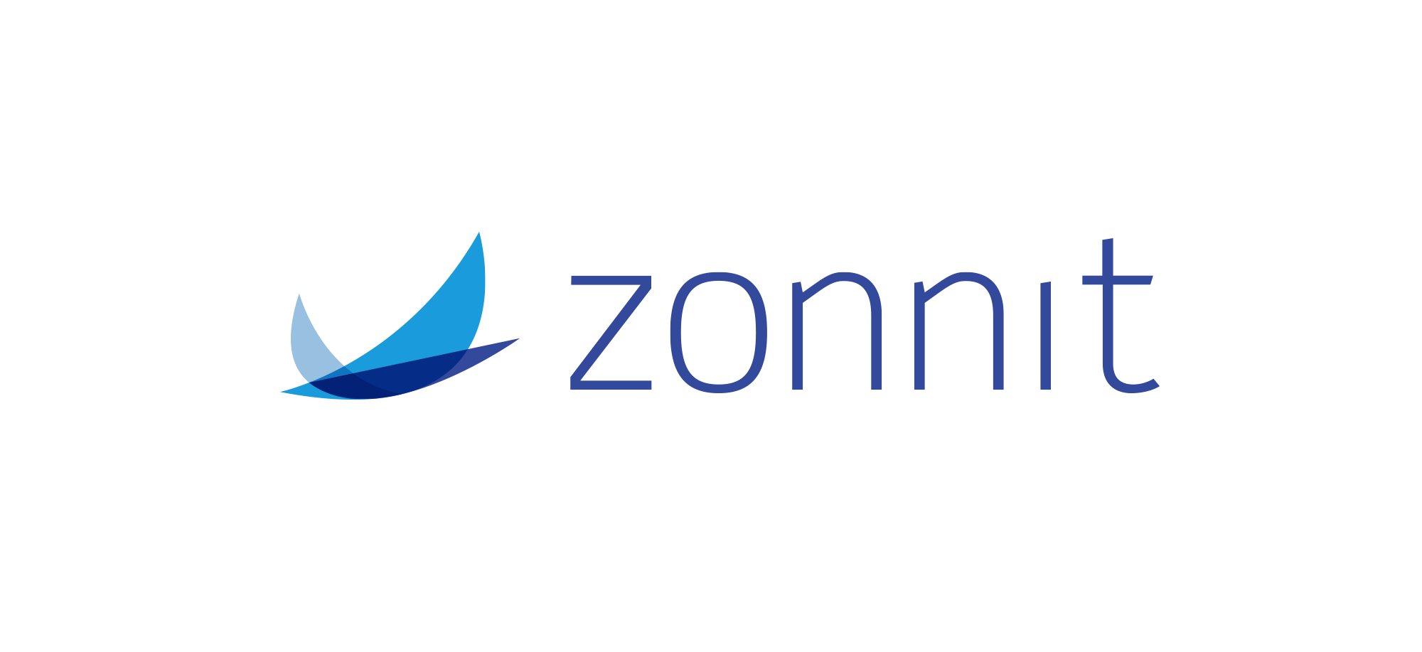 Zonnit