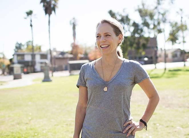 Becky Nelson Dahl