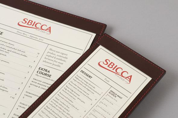 Bex_Collateral_Sbicca_DinnerDessert_Detail