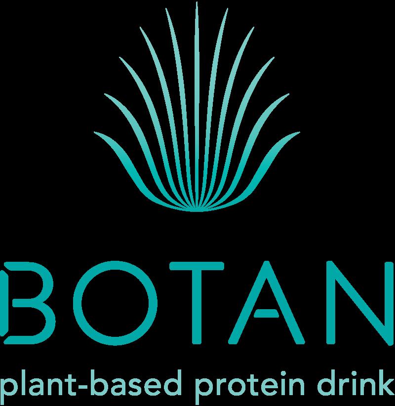 Botan Logo