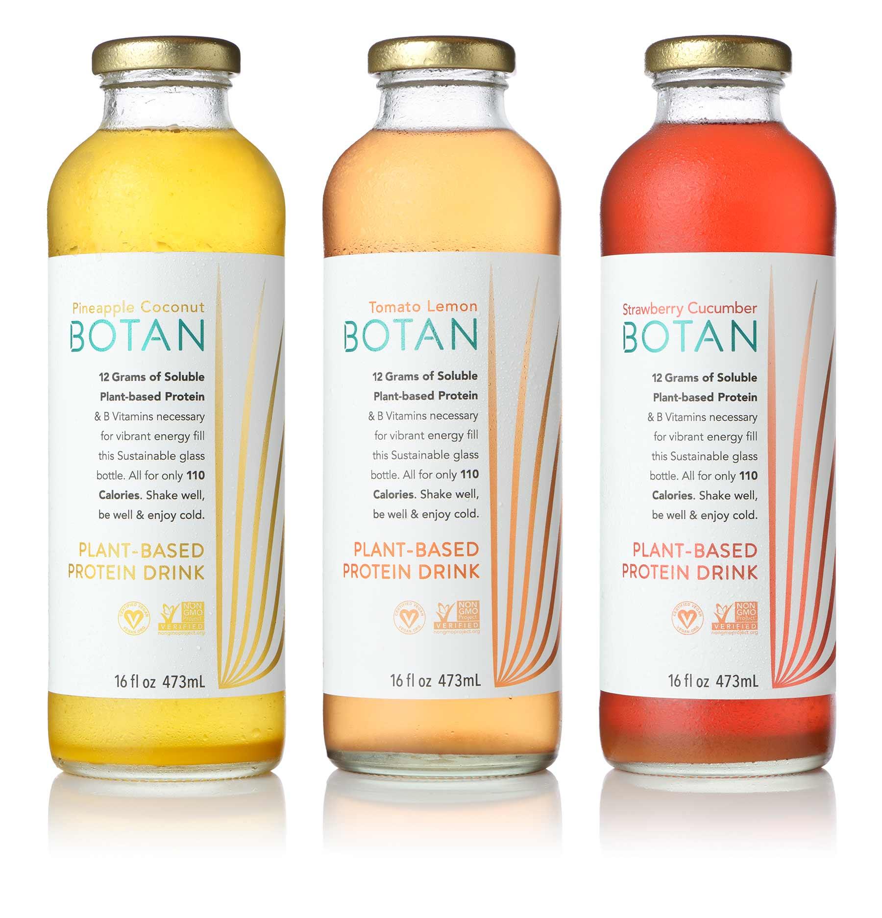 botan-bottles-1310