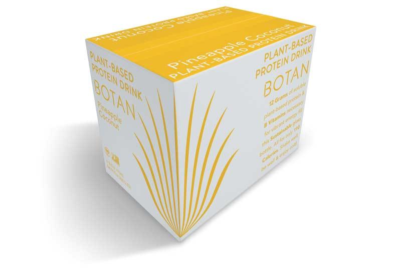 botan-pineapple-box