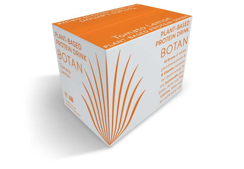 botan-tomato-box