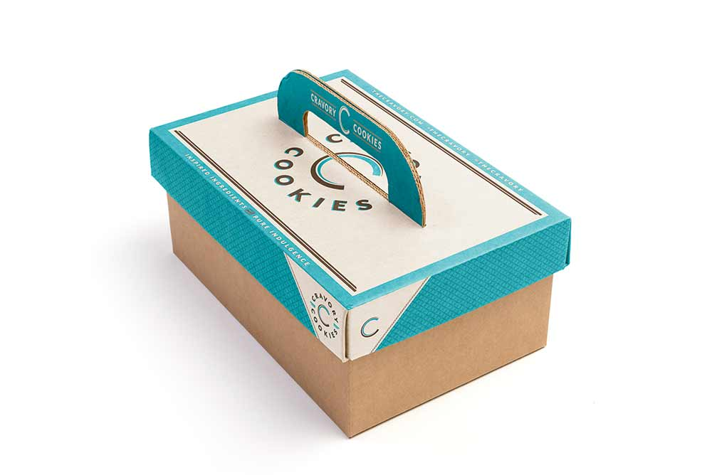 cravory-cookie-box-closed