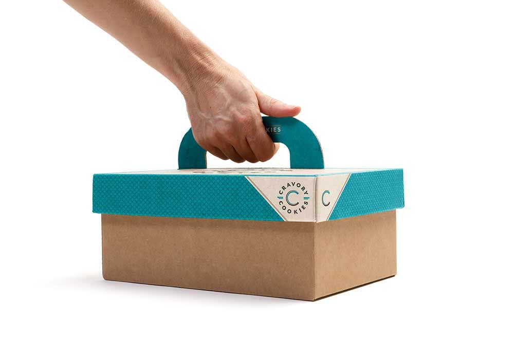 cravory-cookie-box-handle