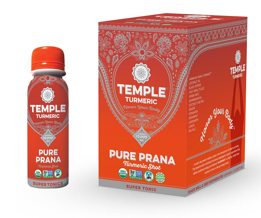 temp-tonic5